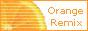 OrangeRemix